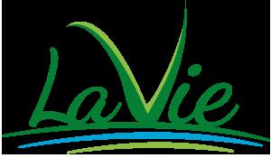 La vie Shop - vendita Aloe e prodotti a base aloe