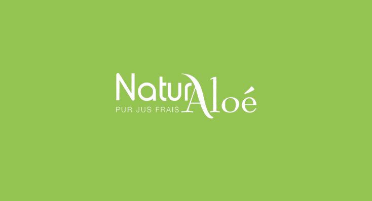 NaturAloe-banner-01