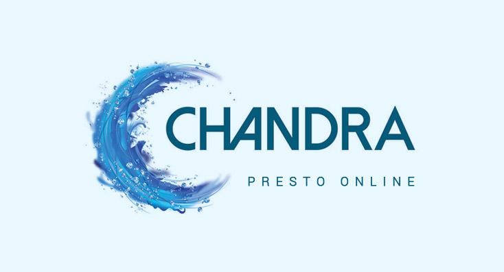 Chandra-banner-02-presto-online